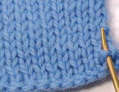 mattress stitch knitting 17 best images about knitting cotton rabbits on