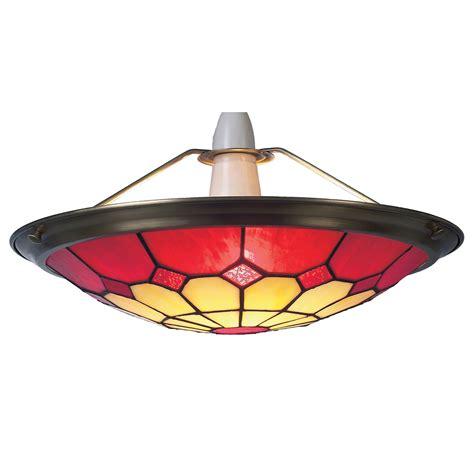 light shade ceiling ceiling light shades