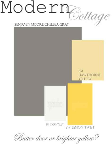 paint colors yellow and grey yellow and gray exterior light gray exterior house paint