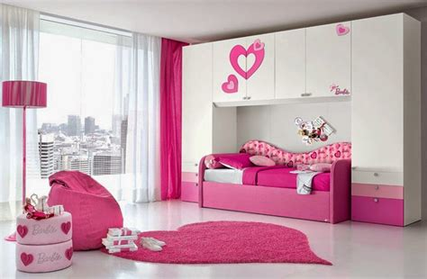 bedroom designs pink pink and white bedroom design ideas dashingamrit