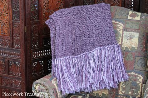 knitted prayer shawls free patterns s carolina handmade piecework treasures a simple