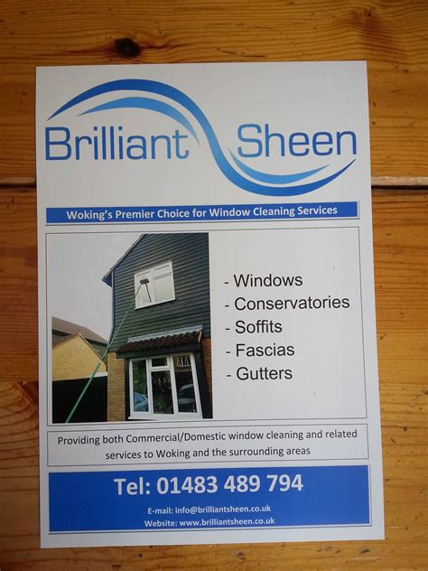 sherwin williams paint store thousand oaks window cleaning flyers