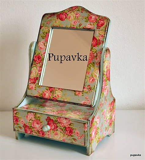 decoupage cardboard boxes 234 best images about decoupage diy cardboard on