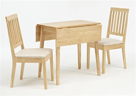 table and chairs dining table drop leaf dining table chairs