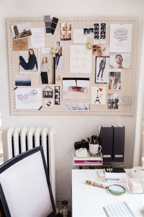 pin boards for rooms best 25 pin boards ideas on pin boards ideas