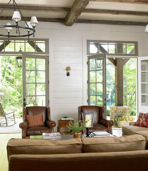 summer c cabins 346 best family room images on family rooms a