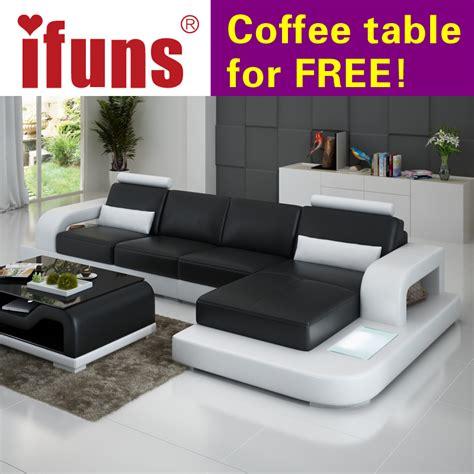 cheap italian leather sofas get cheap italian designer sofas aliexpress