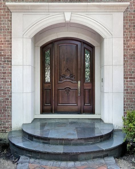 home front door images wooden door design home designer