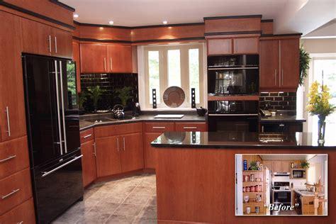 10x10 kitchen layout ideas 10x10 kitchen design with pantry 10x10 kitchen design 10x10 kitchen kitchen
