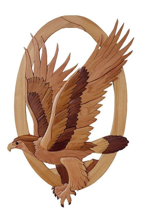 intarsia woodworking 25 best ideas about intarsia woodworking on