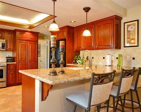 2014 kitchen design 2014 kitchen designs beautiful homes design