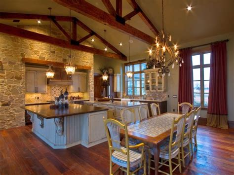 ranch style home interior design before after kitchen remodel ranch style homes
