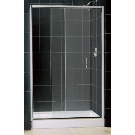 glass shower door trim harrisonsawyerhop look infinity sliding shower door trim