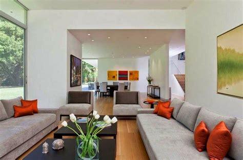 dise o minimalista interiores casa ara dise o minimalista by swatt miers architects
