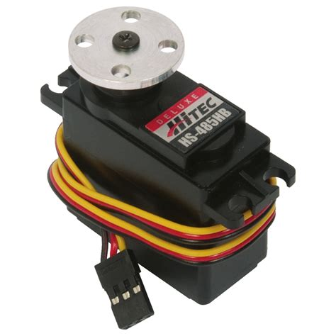 Motor Electric 220v 1 5 Kw by Servo Motor Pic Impremedia Net
