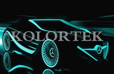 glow in the paint illegal on cars glow in car paint glow in powder manufacturer