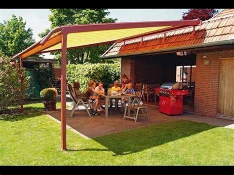 backyard shade ideas wonderful backyard shade ideas