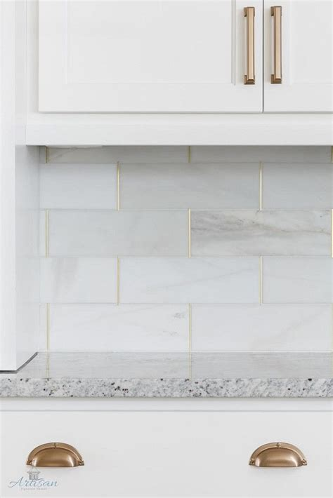marble backsplash kitchen 25 best ideas about kitchen backsplash on