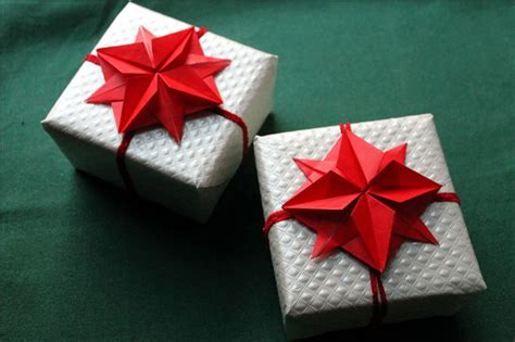 gift wrapping origami origami loulou downtown