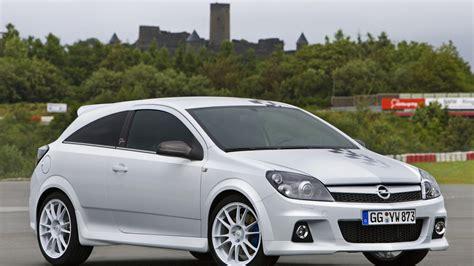 Car Wallpaper 1280x720 by New Car Opel Astra Gtc Desktop Wallpapers 1280x720