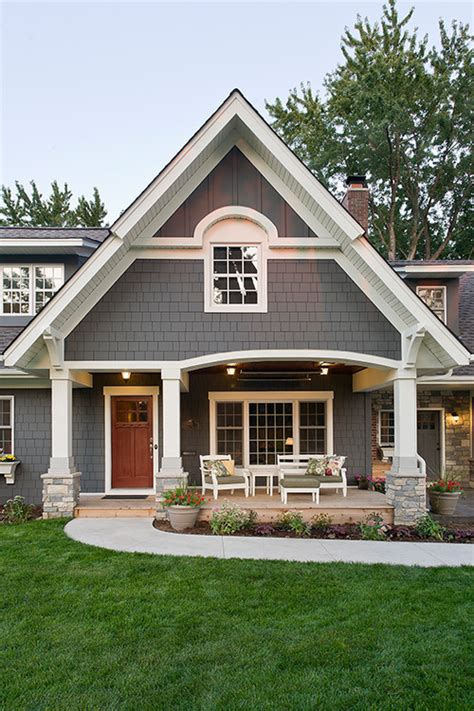 paint colors for outside of house tricks for choosing exterior paint colors