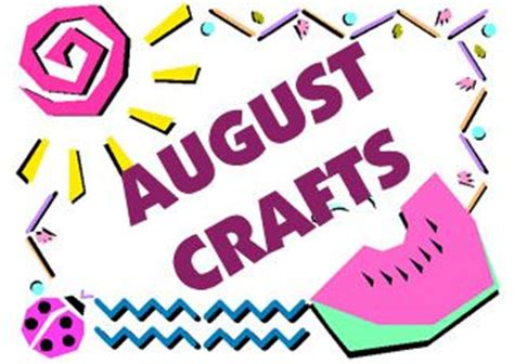 august crafts 1000 images about august crafts on coloring