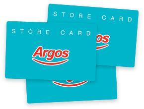 argos card make payment argos store card mazuma mobile