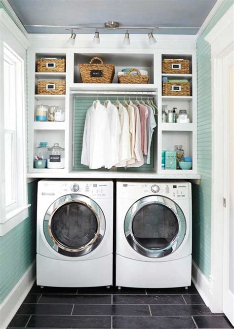 small laundry room storage 40 laundry room cabinets to make this house chore so much