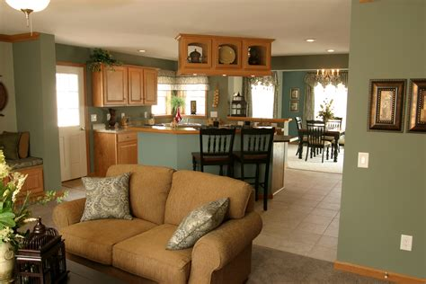 manufactured home interiors island ny modular home prefab home faqs facts island ny ben s general contracting