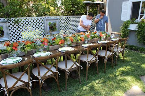 outside garden ideas plan an outdoor garden laurenkellydesigns
