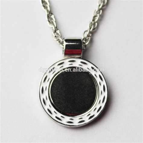 jewelry wholesale suppliers 2015 china supplier wholesale silver jewelry necklace golf