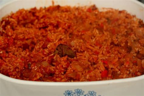 charleston rice 17 best images about recipes to try this week on