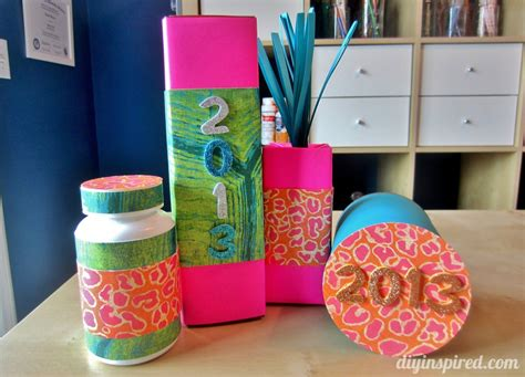 kid craft ideas craft ideas easy paper craft for