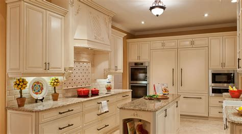 custom designed kitchens just another site