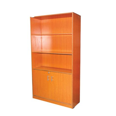 book rack designs pictures book rack with cupboard arpico furniture