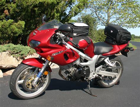 2001 Suzuki Sv650s by File 2001 Sv650s Pa Jpg