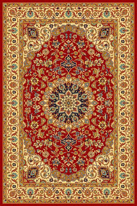 limpieza alfombras persas alfombras persas buscar con google alfombras y cojines