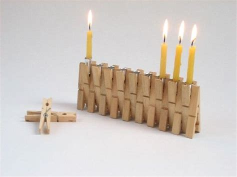 menorah craft projects 25 best ideas about menorah on