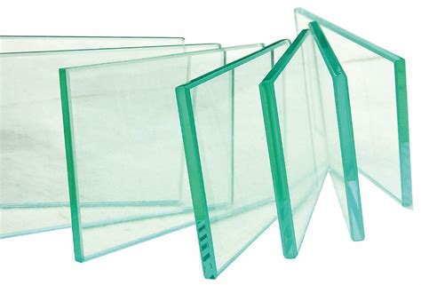 glass price tempered glass sheet price buy tempered glass glass for