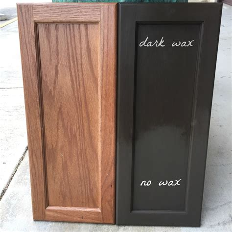 chalk paint colors brown sloan chocolate brown master bathroom cabinet