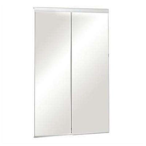 home depot closet doors sliding 72 x 80 sliding doors interior closet doors the