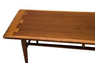 modern century furniture mid century modern furniture coffee table inlaid