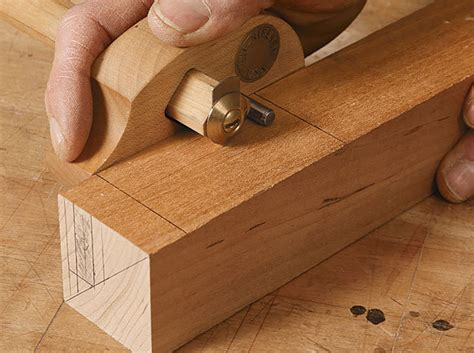 layout tools woodworking 10 essential layout tools finewoodworking