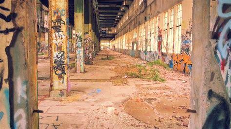 window warehouse brisbane abandoned south fremantle power station perth