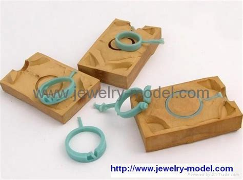 how to make wax molds for jewelry jewelry rubber model jewelry silicone mould jewelry mold