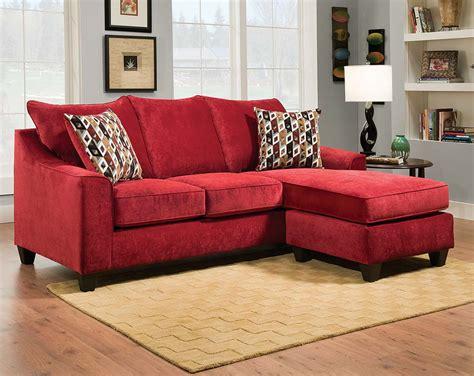 cheap living room sofas beautiful living room furniture sofa living room