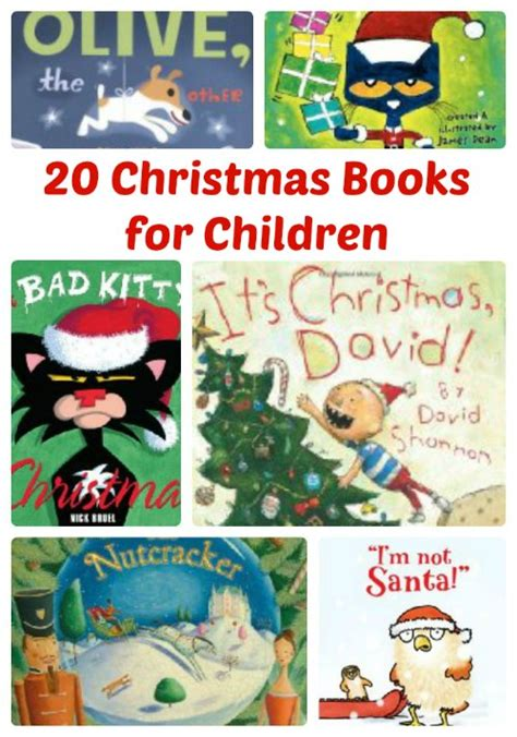 top 20 picture books 20 best of all time the evolution