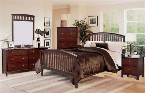 mission style bedroom furniture plans mission style floor l plans home design ideas