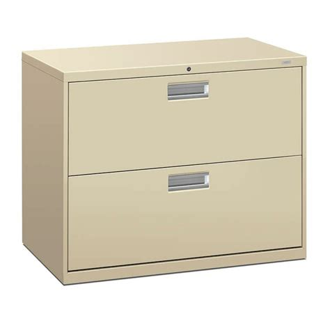 hon lateral file cabinets hon brigade 2 drawer lateral file cabinet atwork office
