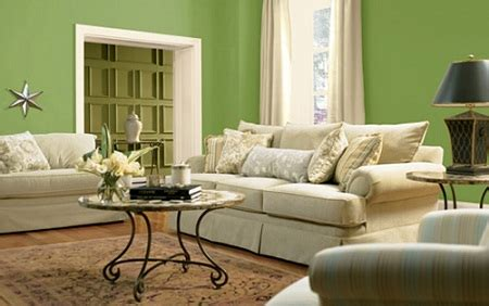 pretty paint colors for living room living room decorating ideas